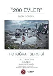 sergi by enginguneysu