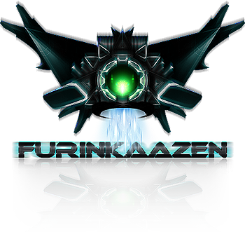 Furinkaazen's Profile Picture