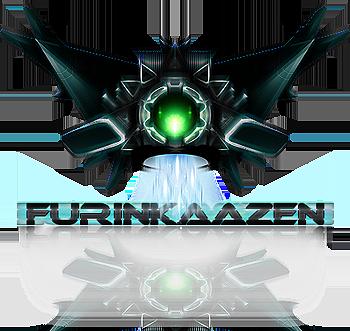 Furinkaazen's Profile Picture