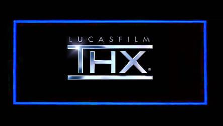Fake- THX Broadway 2000