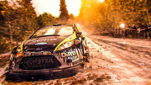 Dirt 3 (2)