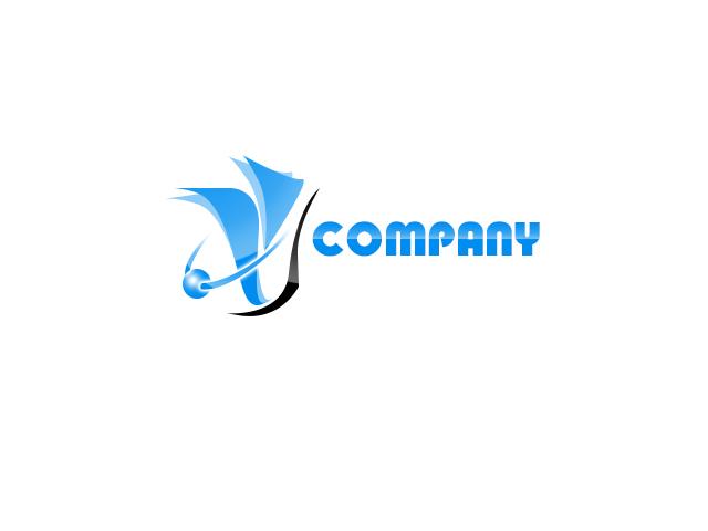 Sample Logo by DJ0024 on DeviantArt