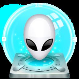 Explore Best Alienicon Art On Deviantart