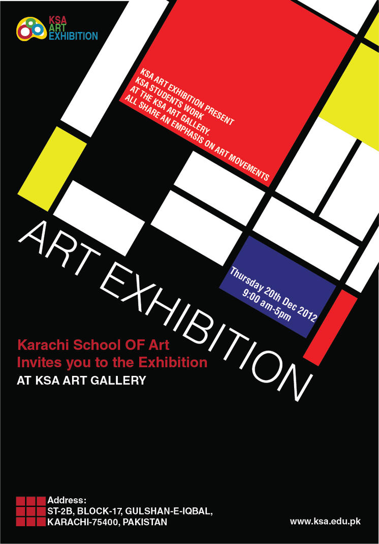 Exhibition Stall Synonym : Related keywords suggestions for exhibition poster