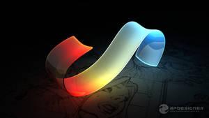 Blender 3D: Color Temperature