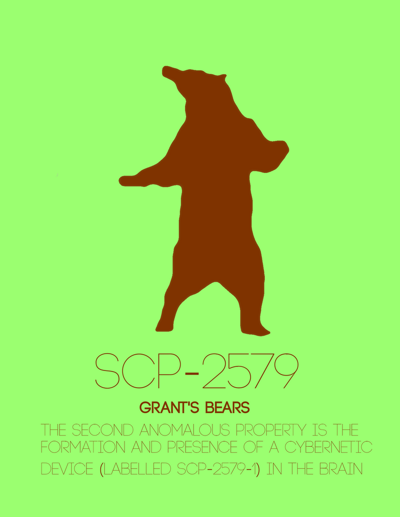 scp_2579___the_scp_poster_collection_by_