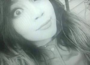 ElizabethVongole's Profile Picture