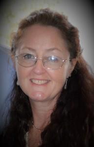 Daggles67's Profile Picture
