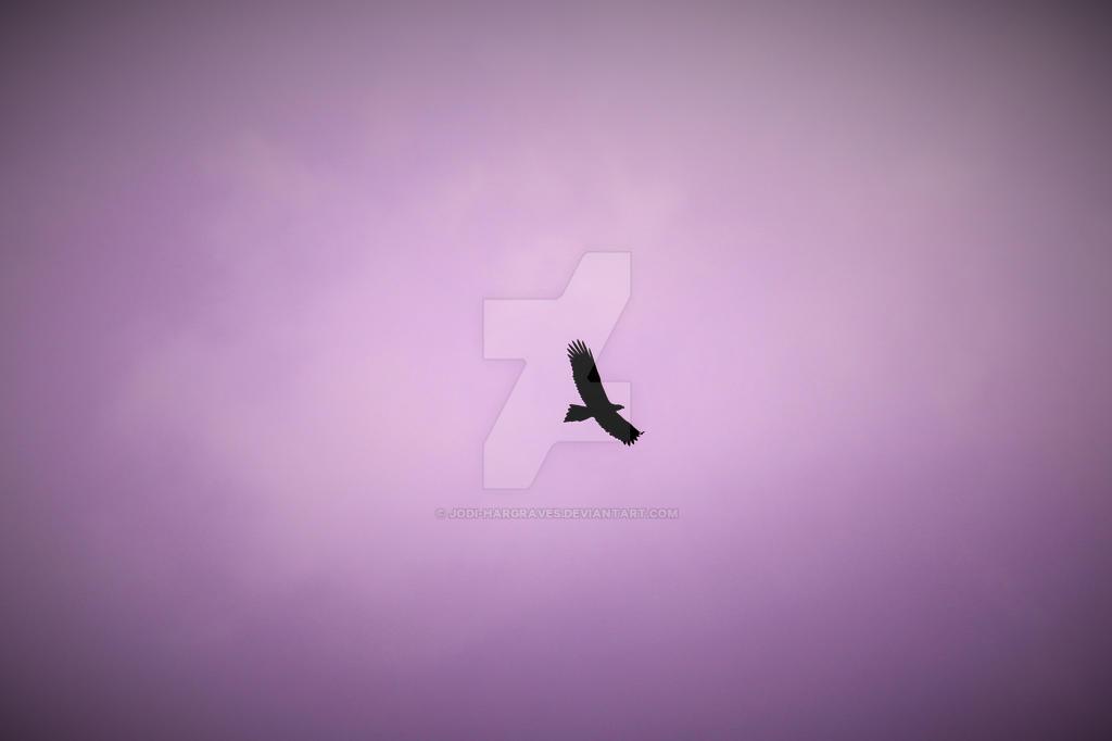 So high by Daggles67