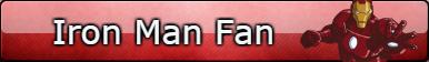 Iron Man Fan Button by xBubblesAox
