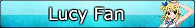 Lucy Fan Button by xBubblesAox