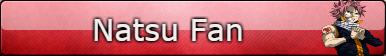 Natsu Fan Button by xBubblesAox