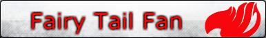 FairyTail Fan Button by xBubblesAox
