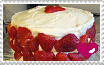 Cake lover stamp by HTFNeoHeidi