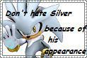 Defending Silver :stamp: