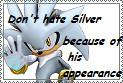 Defending Silver :stamp: by HTFNeoHeidi
