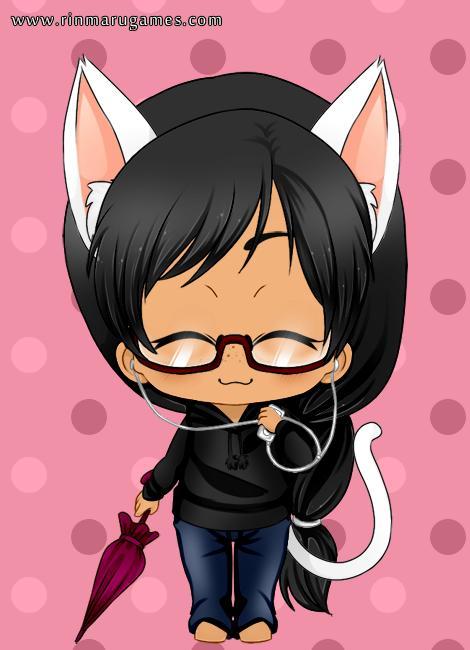 HTFNeoHeidi's Profile Picture