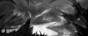 Carcass- Dream Sequence
