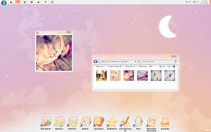 January 2010 Screenshot by Cappippuni