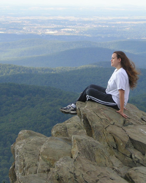 Rebecca329's Profile Picture