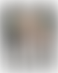 Sherry Birkin (Europe)- Resident Evil 6 by dddkhakha1