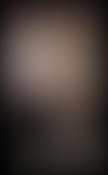 Serah Farron (Final Fantasy XIII) by dddkhakha1