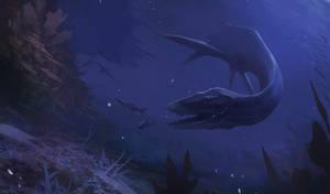 Elasmosaurus_1