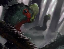 Oviraptor_1_2018