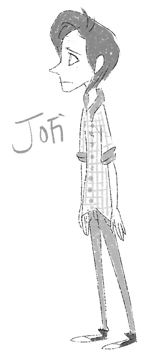 Jofi by XxMoonlightWolveXx