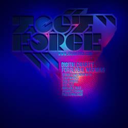 JFC 2009 DC_MOD version by jogjaforce