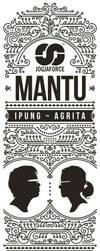 JOGJAFORCE MANTU by jogjaforce