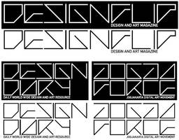 Custom logo pack 01
