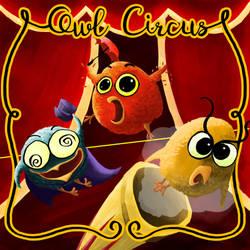 Owl Circus