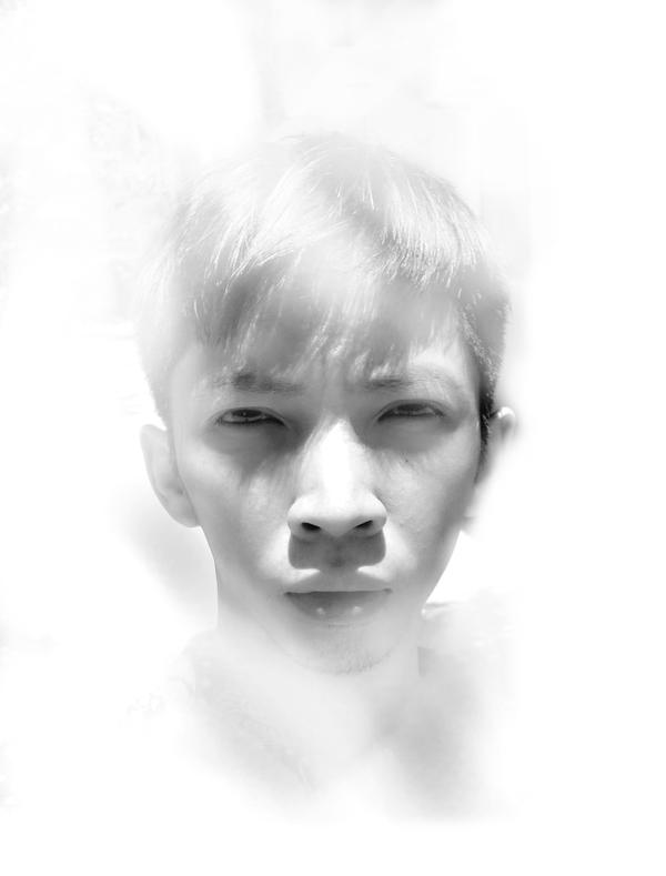 SongDuong's Profile Picture