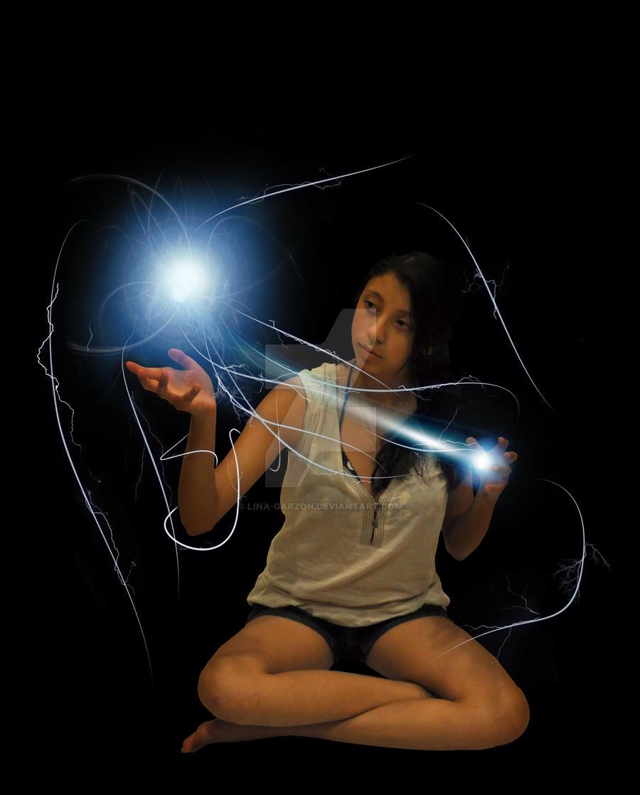 Lina-Garzon's Profile Picture