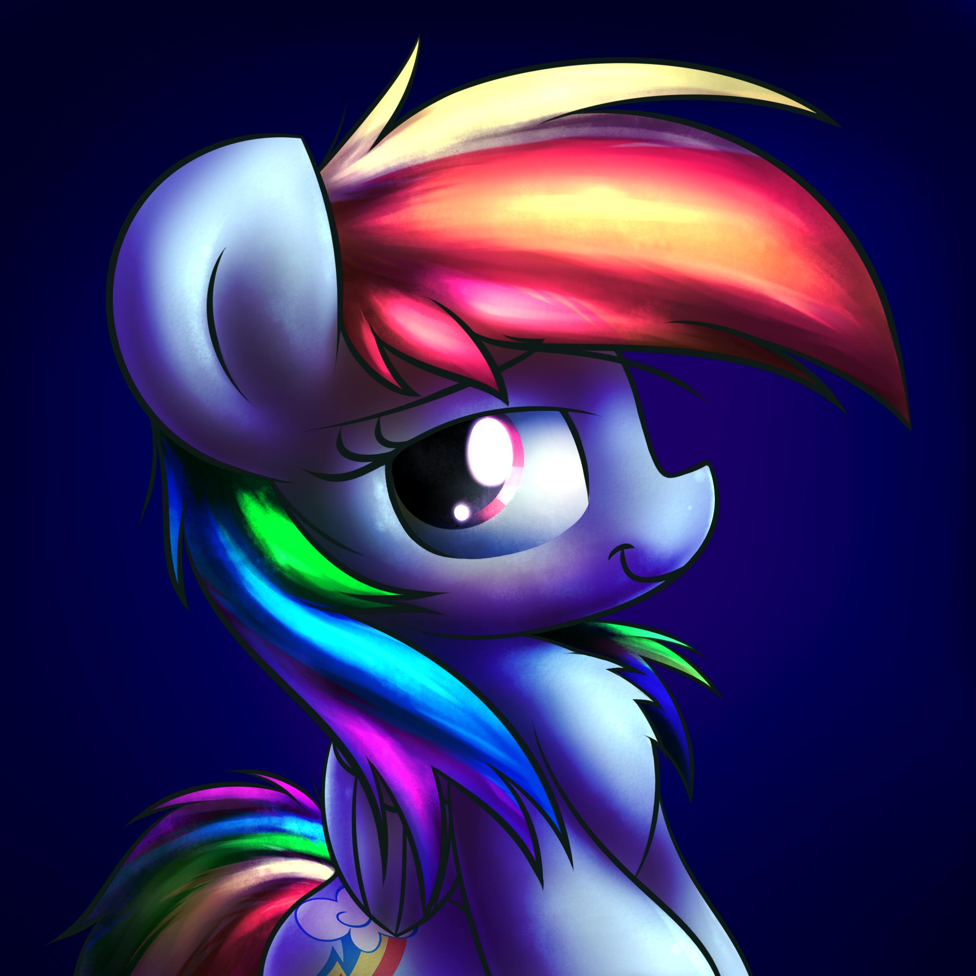 rainbow_horse_by_heavymetalbronyyeah-d8w