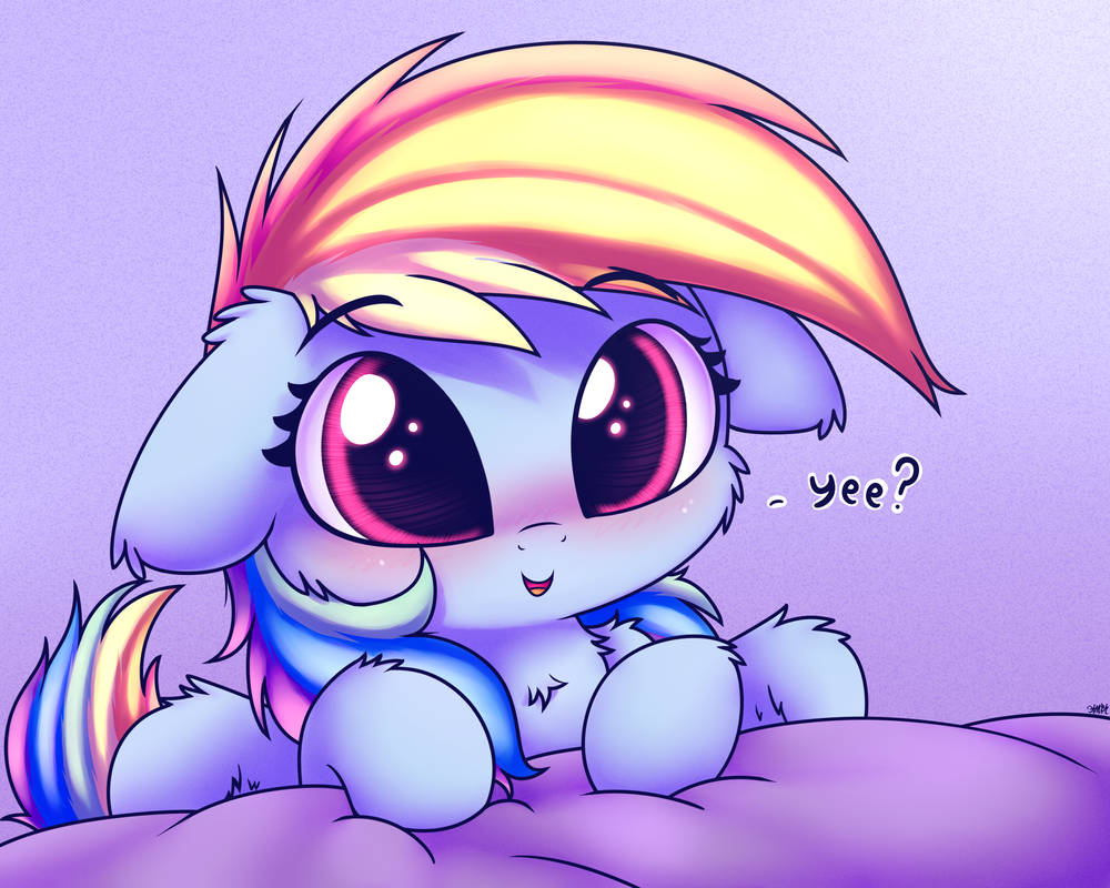 question_by_heavymetalbronyyeah_ddrct2j-