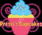 Presci's Cupcakes