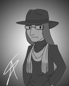 Lethonai's Profile Picture