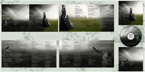 FAAF- CD Cover