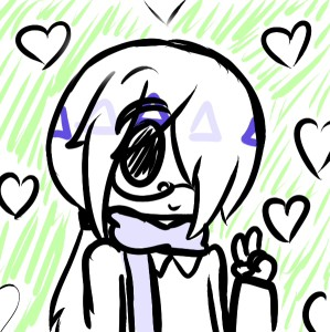 NekoLoveLove's Profile Picture
