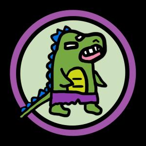 dinohulkdotcom's Profile Picture