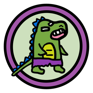 dinohulkdotcom's Profile Picture