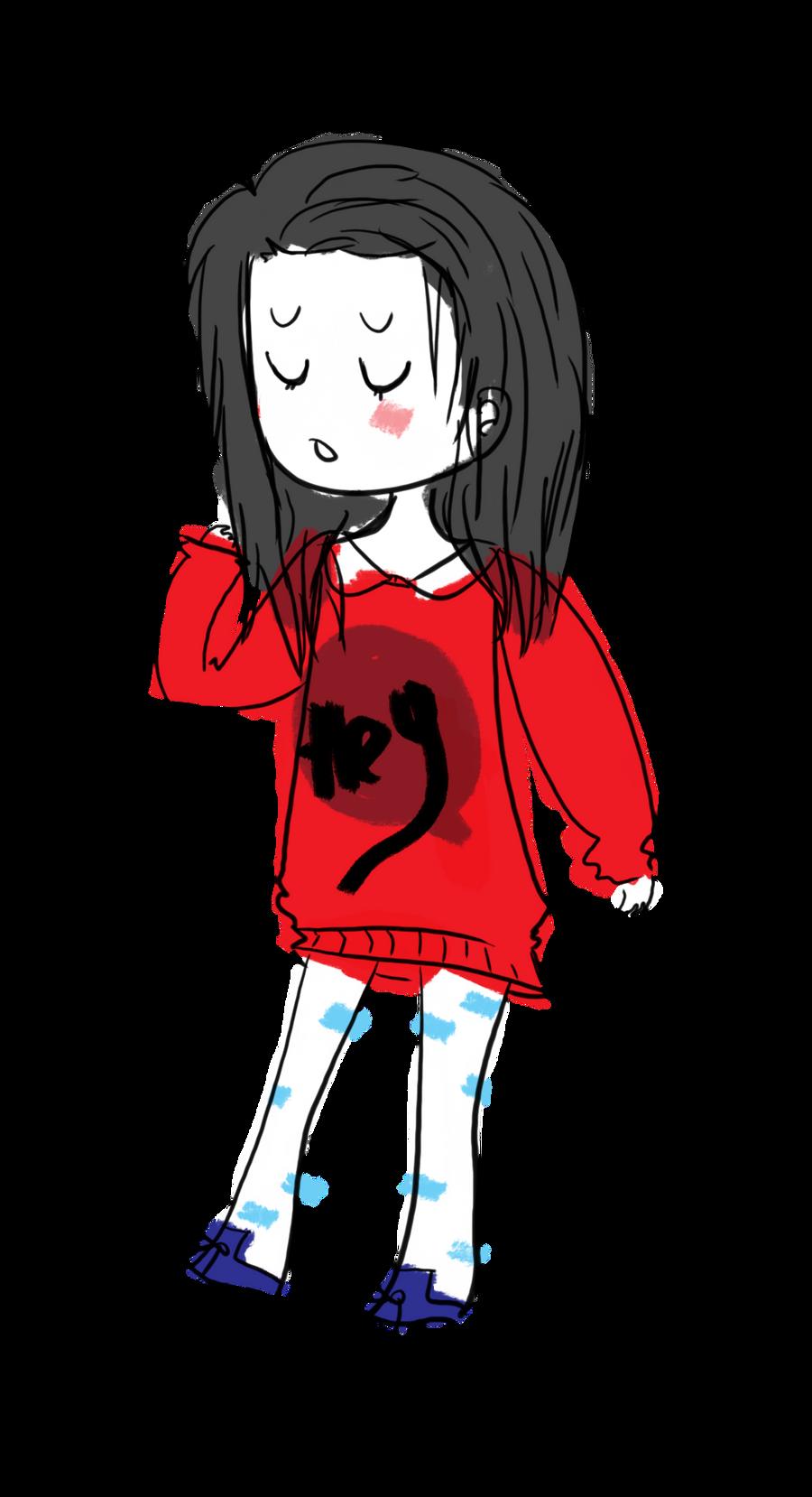 NeonTeddyForever's Profile Picture