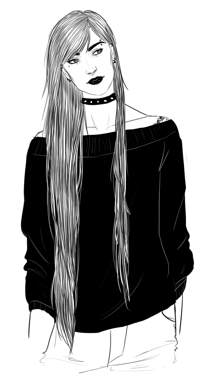 https://pre00.deviantart.net/f39d/th/pre/f/2018/177/2/b/long_hair_by_tsukisia-dcfiulh.png
