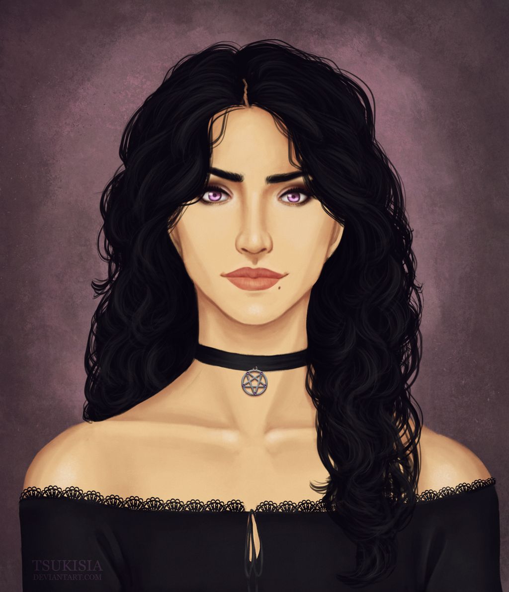 https://img00.deviantart.net/efe6/i/2018/205/a/8/yennefer_by_tsukisia-dci6432.png