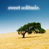 solitude by the-ev