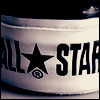 all star by the-ev