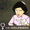 dr. girlfriend by the-ev
