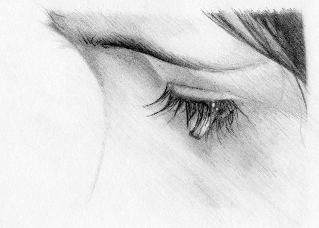 Sad by IYIaglin